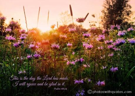 inspirational-bible-verses-131