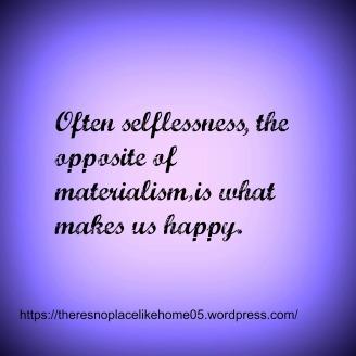 selflessness2